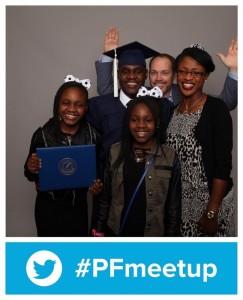 Penn Foster Meetup